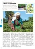 SRi lanka - Lets travel - Page 6