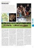 SRi lanka - Lets travel - Page 7
