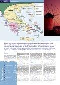 GRÈCE SANTORIN - Lets travel - Page 2