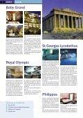 GRÈCE SANTORIN - Lets travel - Page 4