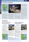 GRÈCE SANTORIN - Lets travel - Page 5