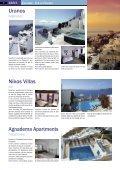 GRÈCE SANTORIN - Lets travel - Page 6