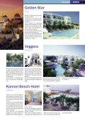 GRÈCE SANTORIN - Lets travel - Page 7