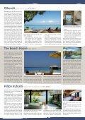 MALDIVES - Lets travel - Page 3