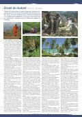 MALDIVES - Lets travel - Page 4
