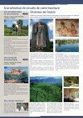 MALDIVES - Lets travel - Page 5