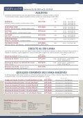 MALDIVES - Lets travel - Page 6