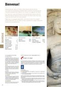 SRI LANKA - Lets travel - Page 2