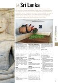 SRI LANKA - Lets travel - Page 3