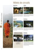 SRI LANKA - Lets travel - Page 4