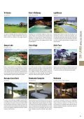 SRI LANKA - Lets travel - Page 5