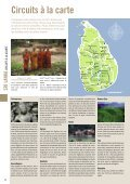 SRI LANKA - Lets travel - Page 6