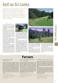 SRI LANKA - Lets travel - Page 7