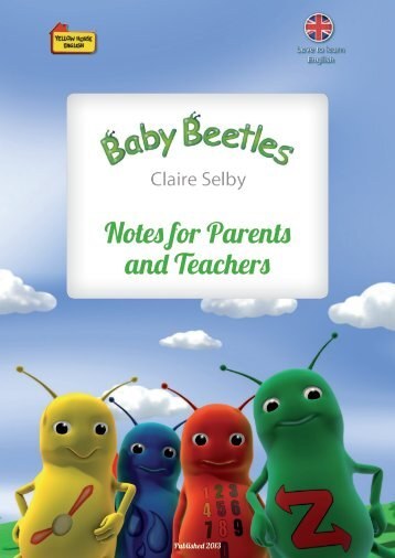 to download the free Notes and - Gazoob