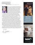 the berkeley rep magazine - Berkeley Repertory Theatre - Page 7
