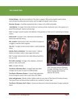A Christmas Carol - The Kansas City Repertory Theatre - Page 4
