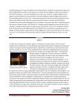 A Christmas Carol - The Kansas City Repertory Theatre - Page 6