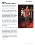 Peer Gynt - The Kansas City Repertory Theatre - Page 6
