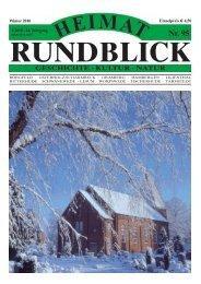 Heimat-Rundblick 95