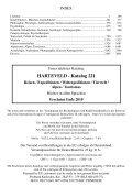 Katalog 221 - Harteveld Rare Books Ltd. - Page 2