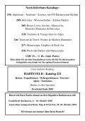Katalog 221 - Harteveld Rare Books Ltd. - Page 3