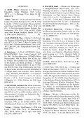 Katalog 221 - Harteveld Rare Books Ltd. - Page 4