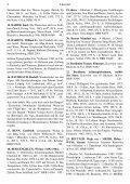Katalog 221 - Harteveld Rare Books Ltd. - Page 5
