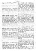 Katalog 221 - Harteveld Rare Books Ltd. - Page 6