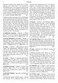 Katalog 221 - Harteveld Rare Books Ltd. - Page 7