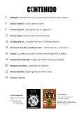 tkVvuuBR - Page 2