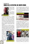 tkVvuuBR - Page 4