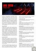 tkVvuuBR - Page 7