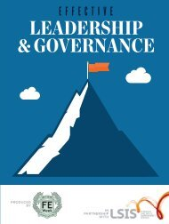 Leadership-and-Governance-supp