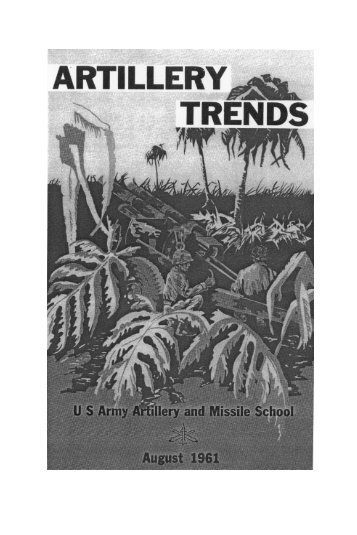 u s army guerrilla warfare handbook