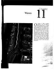 Extra Notes_L2.pdf - Physics
