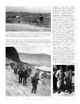 FROZEN CHOSIN, U.S. Marines at the Changjin Reservoir - Page 5