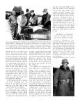 FROZEN CHOSIN, U.S. Marines at the Changjin Reservoir - Page 6