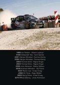 Ralli juhis 1 - Saaremaa Rally - Page 7