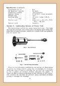 Daimler Dingo Scout Car Mks I-III - AFV Handbooks - Page 2