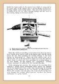 Daimler Dingo Scout Car Mks I-III - AFV Handbooks - Page 3