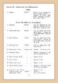 Daimler Dingo Scout Car Mks I-III - AFV Handbooks - Page 4