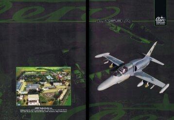 L-159 Brochure