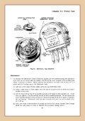 Daimler Armoured Car I & II - AFV Handbooks - Page 2