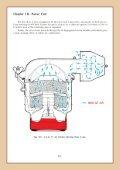 Daimler Armoured Car I & II - AFV Handbooks - Page 3