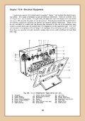 Daimler Armoured Car I & II - AFV Handbooks - Page 5