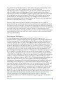 FISKEN og HAVET - Page 7