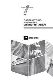 IV-rapporto-osservatorio-distretti