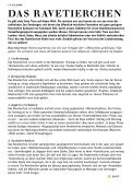IM HEFT: - Partysan - Page 6