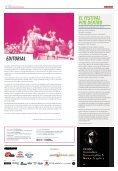El Primaveral - Primavera Fauna - Page 2