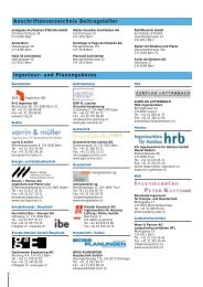 Bern 2006 - Lika-Media-Consulting